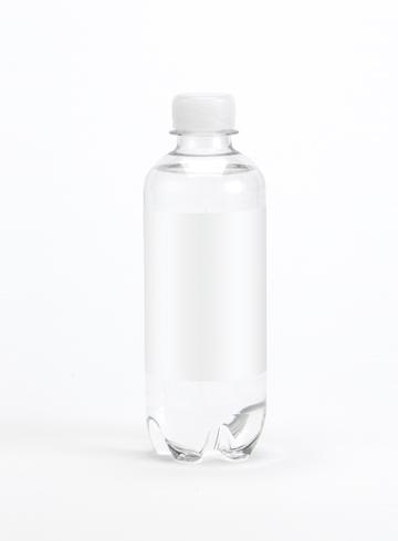 Vand med brus 0,33 liter